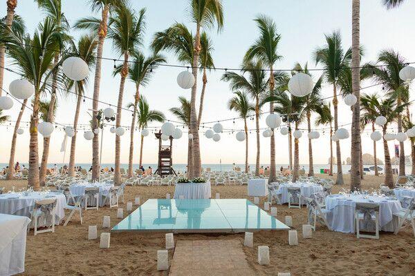Big Cabo Fest 2020 All Inclusive Beach Amp Music Festival